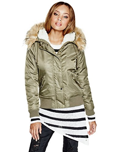 G-by-GUESS-Womens-Audrea-Bomber-Jacket