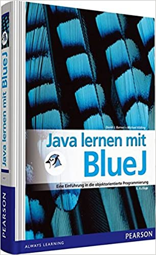 download java bluej