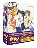 Asobi ni Ikuyo! contact.6 [Blu-ray]