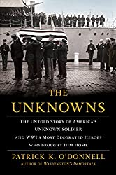 Image of the product The Unknowns : The Untold that is listed on the catalogue brand of .