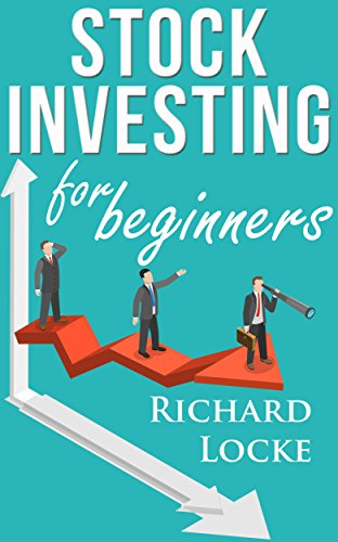 Stock investing for beginners: a beginners guide for investing