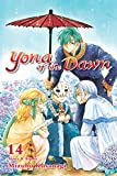 Yona of the Dawn, Vol. 14