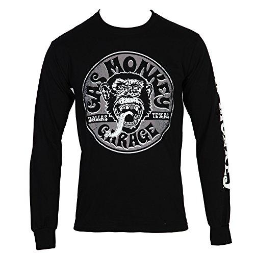 gas-monkey-garage-equipped-logo-longsleeve-t-shirt-w-sleeve-print-x-large-black