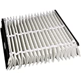 Aprilaire 313 Replacement Filter