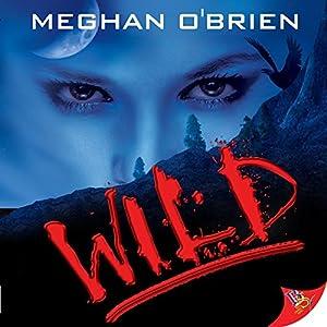 Wild Hörbuch
