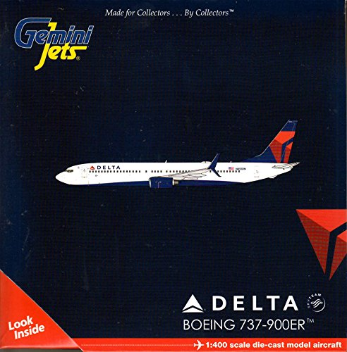 gemini-jets-delta-air-lines-b737-900er-with-scimitars-n855dn-1400-scale-diecast-model-airplane
