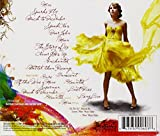 Speak Now [2 CD Deluxe
