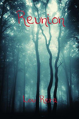 Reunion by [Rera, Lou]