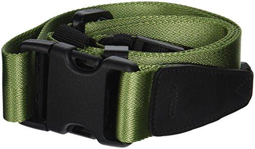 CowboyStudio Bein Universal Quick Release Sliding Flexible Camera Neck Shoulder Strap, CAM8805 by CowboyStudio