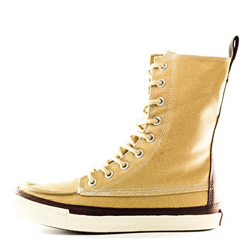 Converse Chuck Taylor Classic Candied Boot (Converse High Boots)