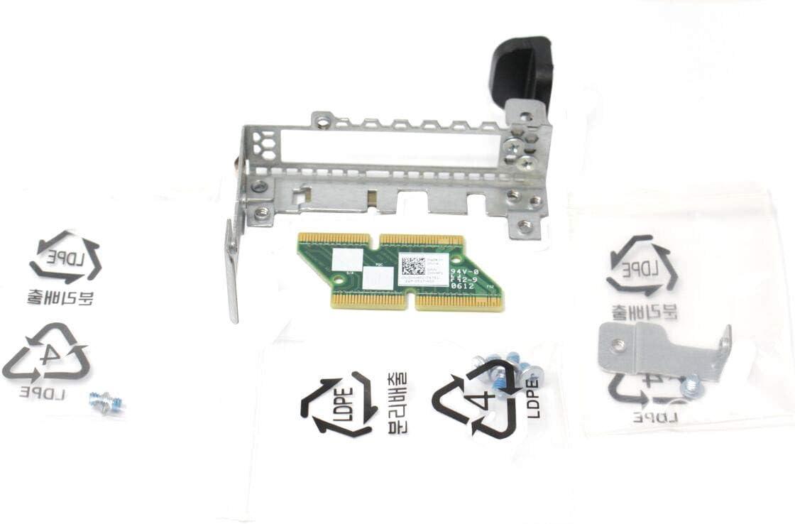 0TJ2R0 PowerEdge C6100 C6220 Interposer Mezzanine Card TJ2R0 0TJ2R0 CN EbidDealz