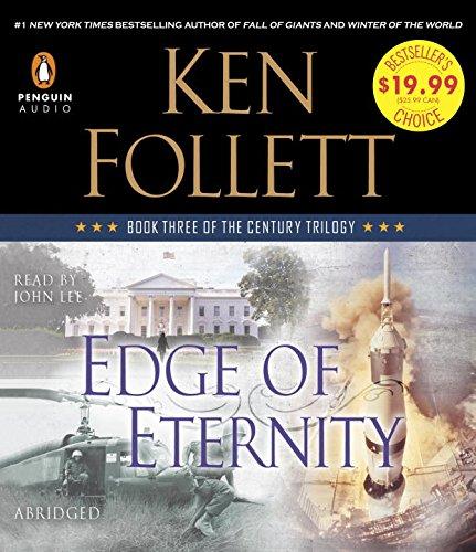 edge eternity - 3