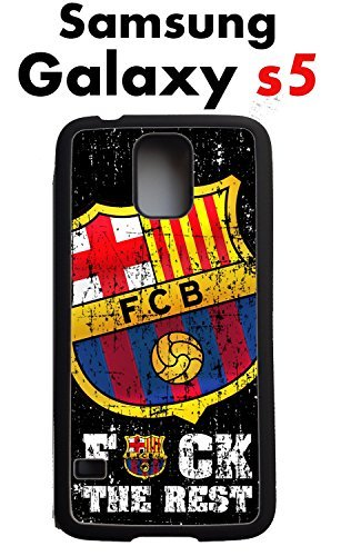 New Style case cover XTV2256WIQH Chelsea FC Compatible with iPhone 6 Plus Protection case