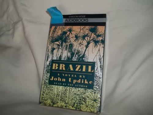 Brazil (Specimen Brazil)