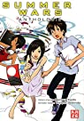 Summer Wars : Anthologie par Hosoda