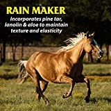 Farnam Rain Maker Triple Action Hoof Moisturizer