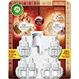 Air Wick Life Scents Scented Oil Kit: 1+6 (Pieces in Kit)