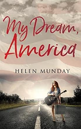 My Dream, America