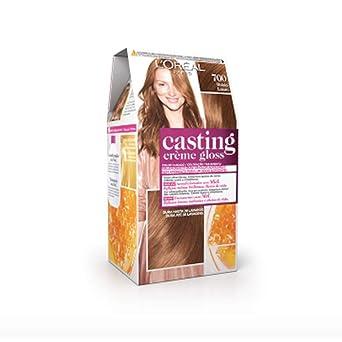 LOreal Casting Crème Gloss Crema Casting Tinte Creme Gloss N ...