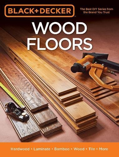 black decker wood floors hardwood laminate bamboo wood tile