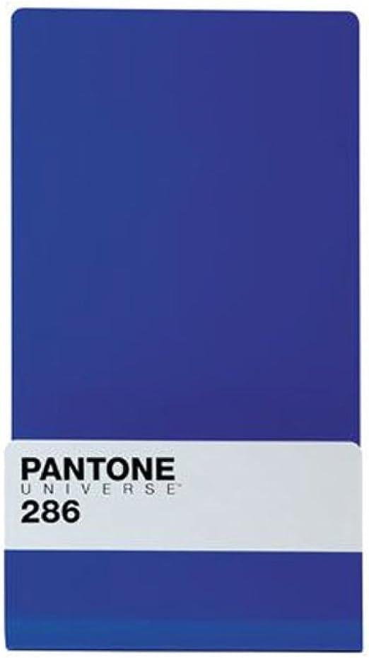 Seletti Etagère Aimantée Pantone Couleur Bleu Amazon