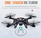 DroneMaster-Drone-24-Ghz-4CH-6-Axis-Gyro-Mobile-Phone-Control-for-iOS-and-Android-CX-32C