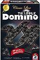 Tripple-Domino. Classic Lineの商品画像