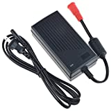 PK Power AC / DC Adapter For Pride - Best Reviews Guide