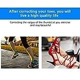 Foot Drop Brace,Adjustable Foot Drop Orthosis Ankle