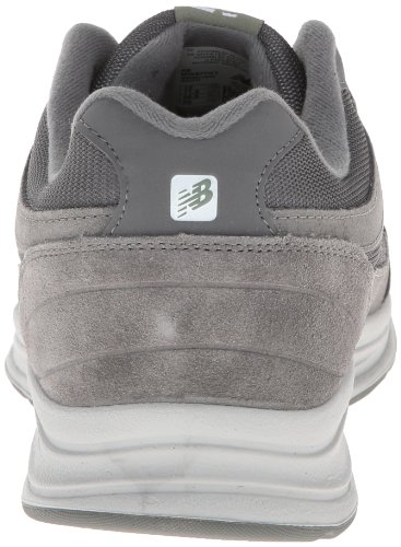 MW877 Walking US Shoe 4E Balance New Grey 10 Grey Mens xFpOO4