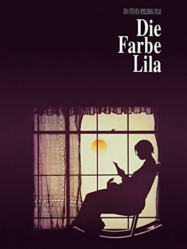 Die Farbe Lila Film
