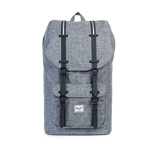 1b0f5f324d Herschel Supply Co. Little America Backpack