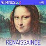 Renaissance: Arts |  iMinds
