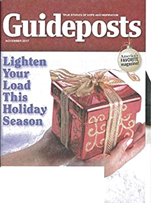 Guideposts by Guideposts Associates Inc