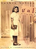 Gal, Ruthie M. Bolton, 0151001049