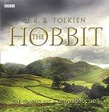 The Hobbit (BBC Radio Collection)