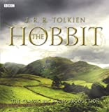 img - for The Hobbit: The Acclaimed Radio 4 Dramatisation (BBC Radio Collection) book / textbook / text book
