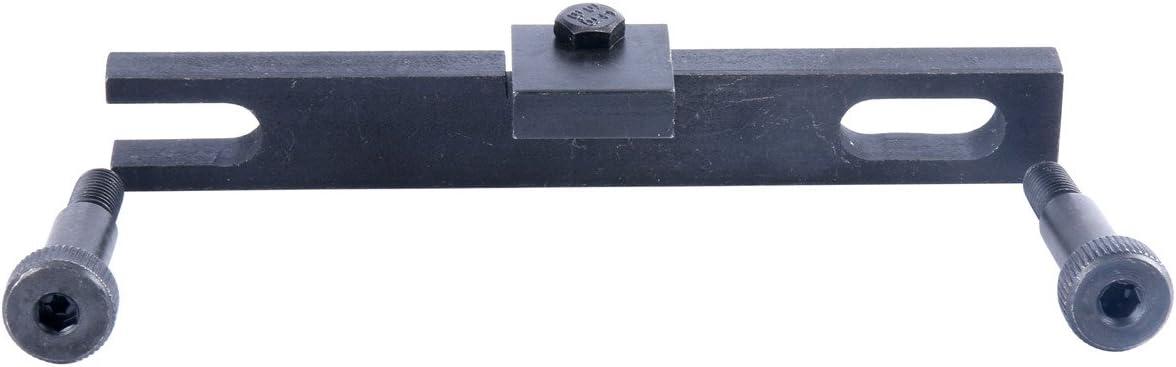 8MILELAKE Diesel Engine Camshaft Setting Plate Belt Drive Compatible for VAG 1.9SDi//TDi