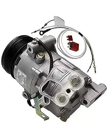 12V 1000W bordo dellamplificatore di Mono Car Audio Power Amplifier bassi potenti Subwoofer Amp per modifica dellautomobile PA-80D nero