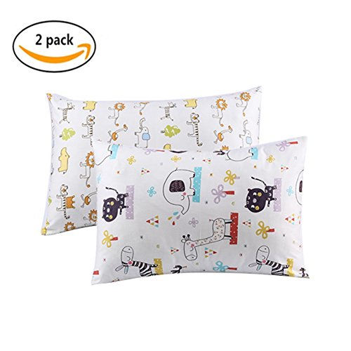 Toddler Pillowcases UOMNY Pillowslip elephant product image