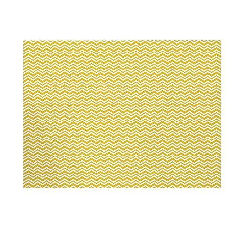 Paris Geometric Rug - Geometric Photography Background,Chevron Zigzags Herringbone Pattern Summer Inspirations Abstract Shapes Design Backdrop for Studio,10x8ft