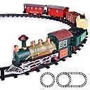 Best Train Toys