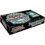 Yu-Gi-Oh! Cards - Legendary Collection Box - Yugi's World