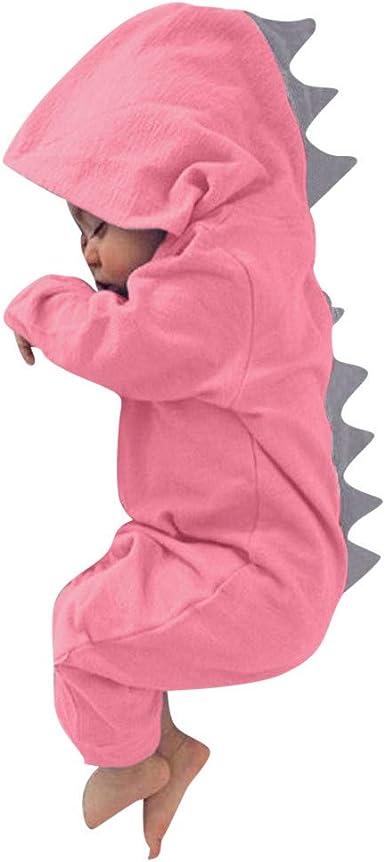 Beb/è femminuccia Borlai Costume