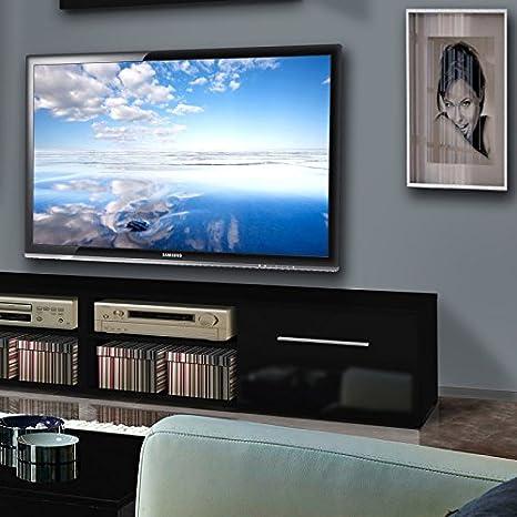 Paris Prix – Mueble TV pared invento III