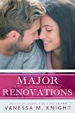 Free eBook - Major Renovations