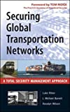 Securing Global Transportation Networks