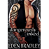 Dangerously Inked (A novella in the Dangerous Romance series) (Dangerous Series Book 0)