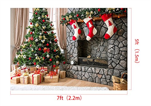 Buy place to buy holiday decorations