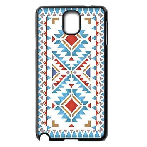 Navajo border designs Cutout Samsung Galaxy Note Cases Native American Border Designs north Plains Border Stencil Stencilled Amazoncom Amazoncom Samsung Galaxy Note Cases Native American Border